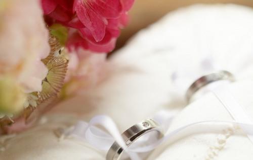 Как сыграть хорошую свадьбу, соблюсти традиции и остаться верным себе