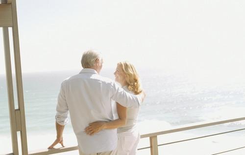 Как в отпуске полностью избавиться от стресса