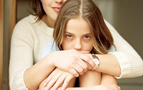 Почему между вами и ребенком появляется целая пропасть