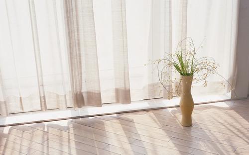 Правильные шторы для благоприятной атмосферы: советы мастера фен-шуй