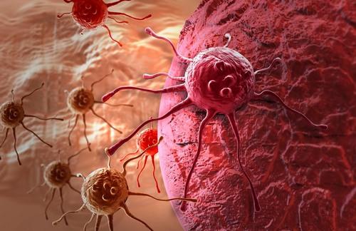 Рак желудка: психологические предпосылки