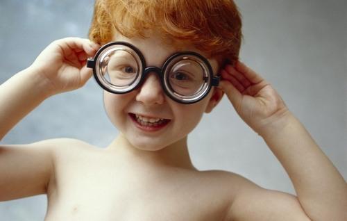 5 важных правил для воспитания психологически здорового ребенка