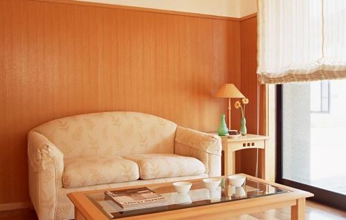 5 важных правил выбора мебели по фен-шуй