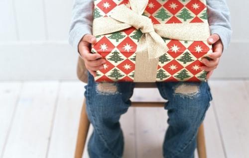 Как выбрать хорощий подарок