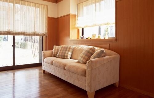 Рекомендации по оформлению гостиной