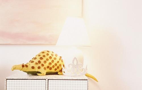 Символика желтого цвета в интерьере по фен-шуй