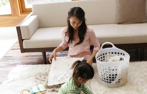 Тайм-менеджмент для домохозяйки