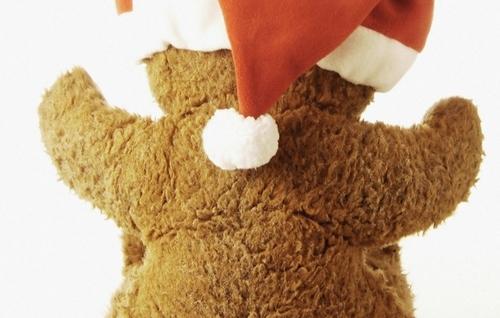 4 причины купить ребенку мягкую игрушку