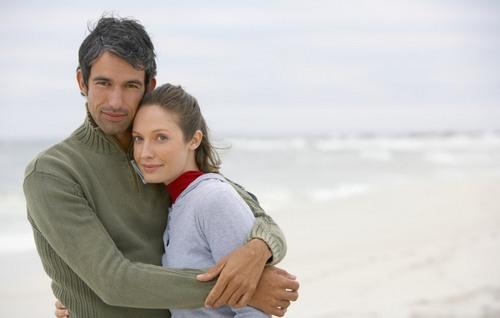 4 диалекта любви: как понять своего партнера