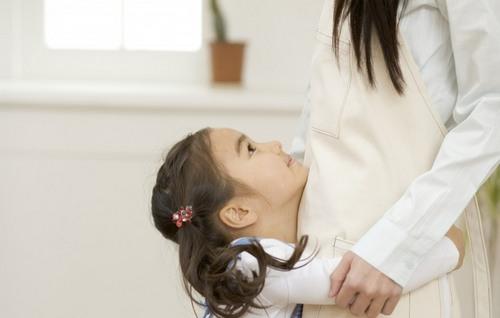 Что должны знать и уметь родители в ожидании ребенка
