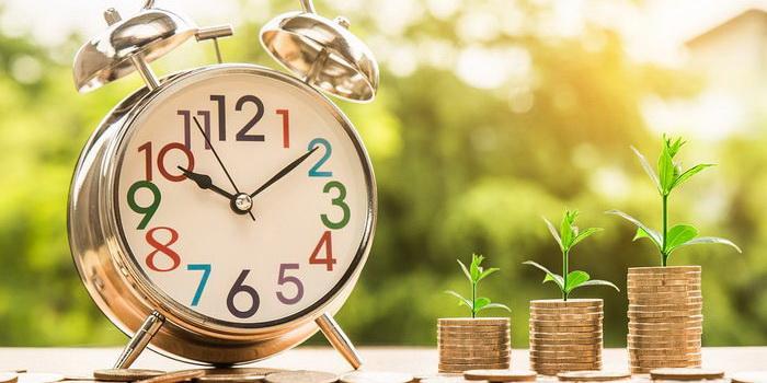 секрет богатства изобилия и финансового благополучия