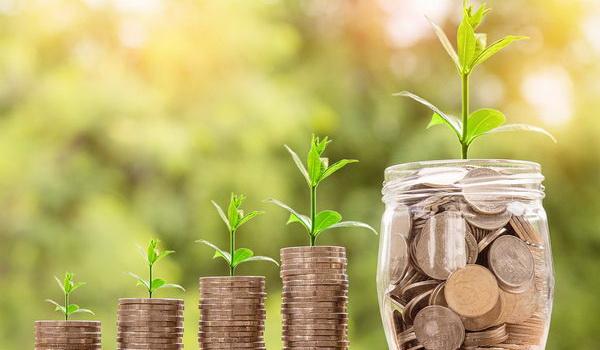 секрет успеха как добиться финансового благополучия