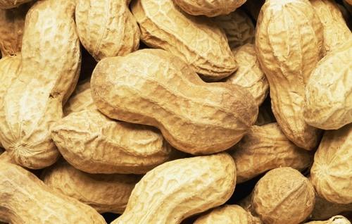Психология пищевой аллергии