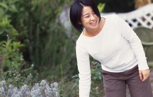 Что отличает самодостаточную женщину
