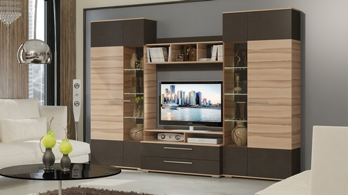 мебель онлайн в Томске