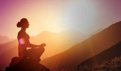 Как долго нужно проводить сеанс йоги