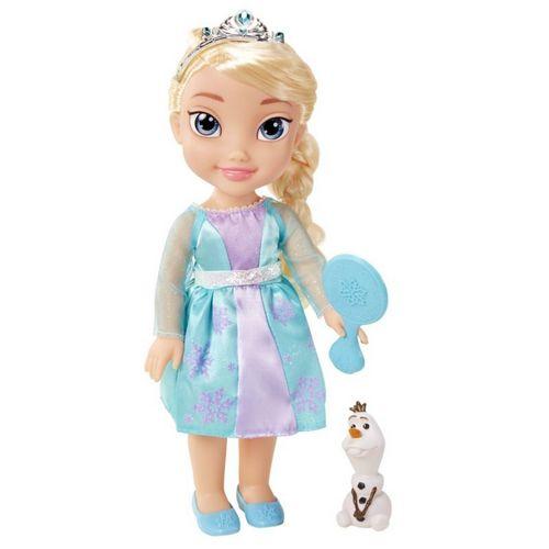 игрушки Mattel