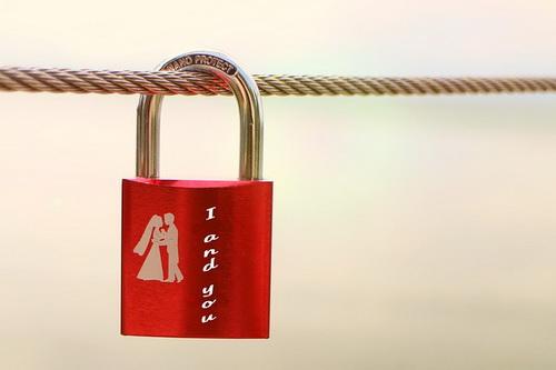 Психология любви – инструмент секретных спецслужб
