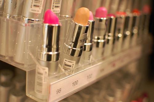 3 причины посетить салон красоты