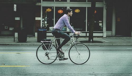 Что говорит о мужчине его стиль одежды: 4 основных типа