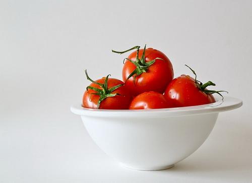 Какие у томатов могут быть болезни
