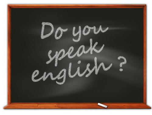 Почему для изучения иностранного языка лучше нанять частного преподавателя