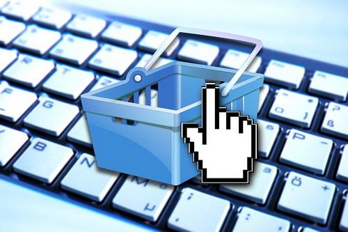 Почему стоит покупать товары в интернет-магазинах