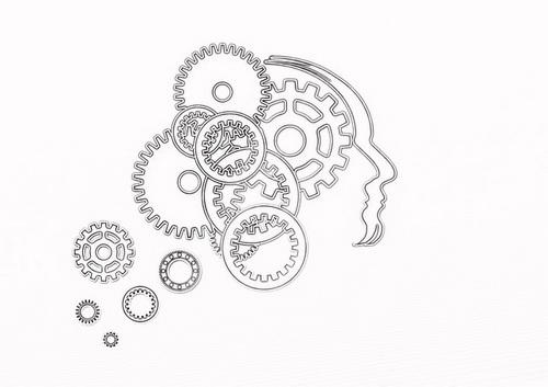 С чем вы можете прийти к психоаналитику