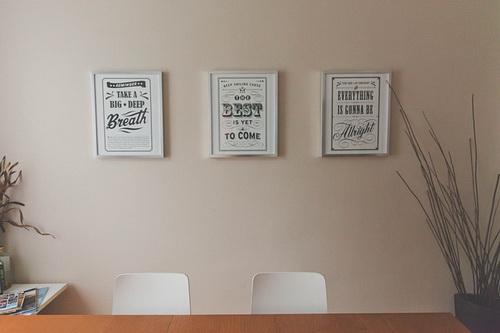 tipografiya-kak-chast-biznesa-2