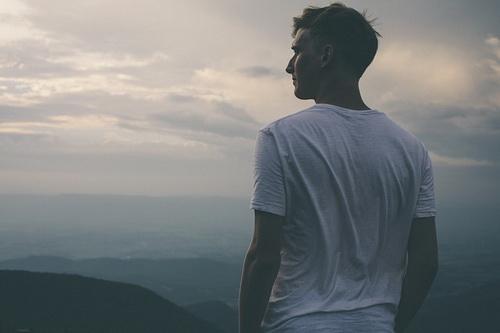Депрессия: симптомы у мужчин