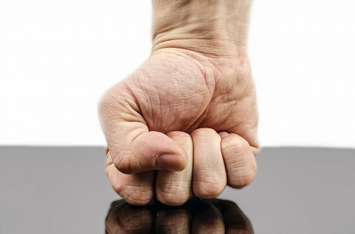Как сопротивляться психологической атаке