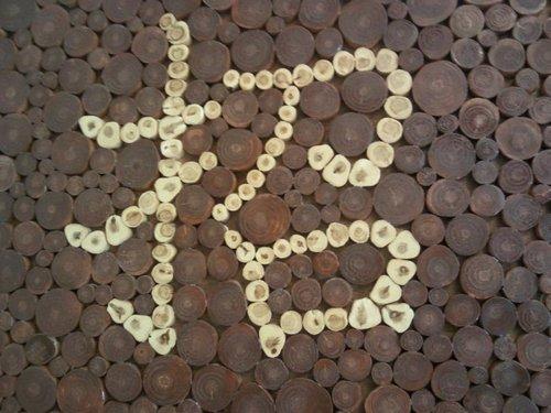 Иероглифы фен-шуй и их значение