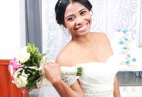 6 причин пригласить свадебного стилиста