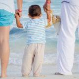 Почему для ребенка так важны прогулки