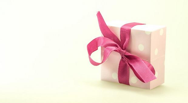 Подарок мужчине: как сделать выбор?