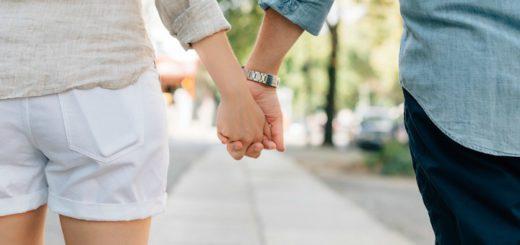 3 ошибки в ваших отношениях с мужем