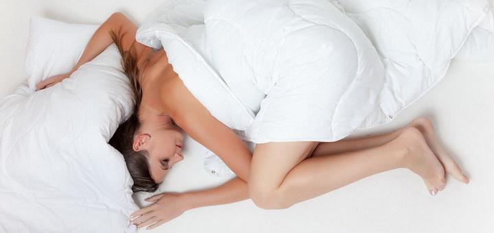 Как избавиться от храпа во сне женщине в домашних условиях