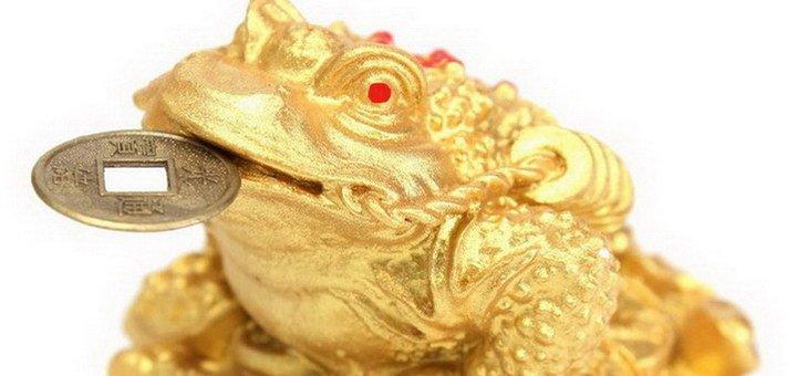 Фэн-шуй: 10 способов привлечь в дом деньги