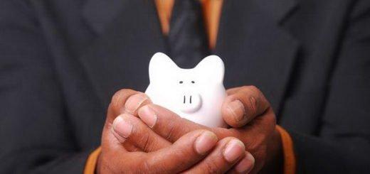 Как привлечь деньги в свою жизнь быстро в домашних условиях
