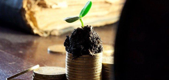 Как стать успешным и богатым, не имея ничего