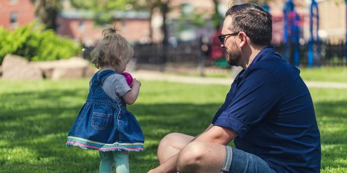 как пережить развод с мужем если есть ребенок советы психолога