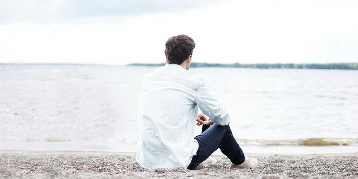как забыть бывшую любовь и перестать жить прошлым