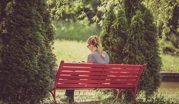 как быстро забыть любимого человека советы психолога