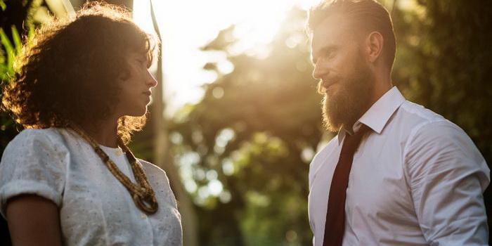 как вернуть жену если у нее остыли чувства