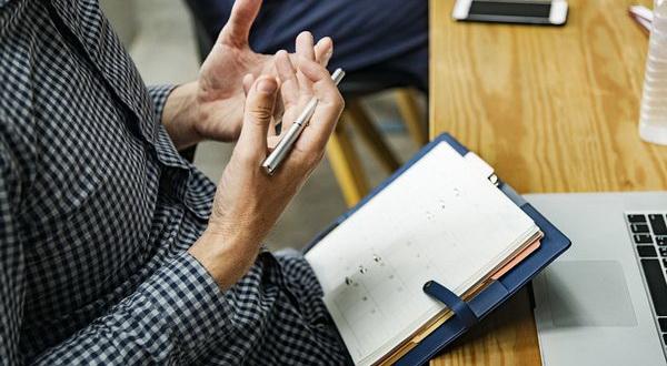 какие экзамены нужно сдавать чтобы поступить на психолога