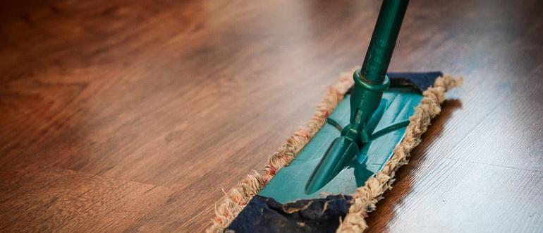 какие обязанности должен делать мужчина по дому
